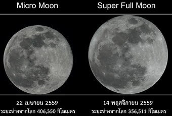 20170601moon.png