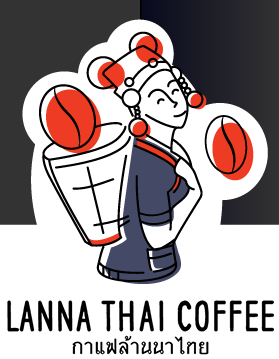 20180505coffee.png